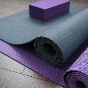 Geïnteresseerd in Yin Yoga voor je medewerkers?